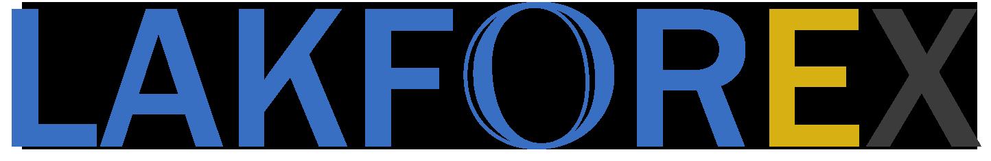 Lakforex Logo